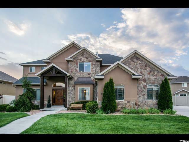 3834 W Winthrope Dr, West Jordan, UT - USA (photo 3)