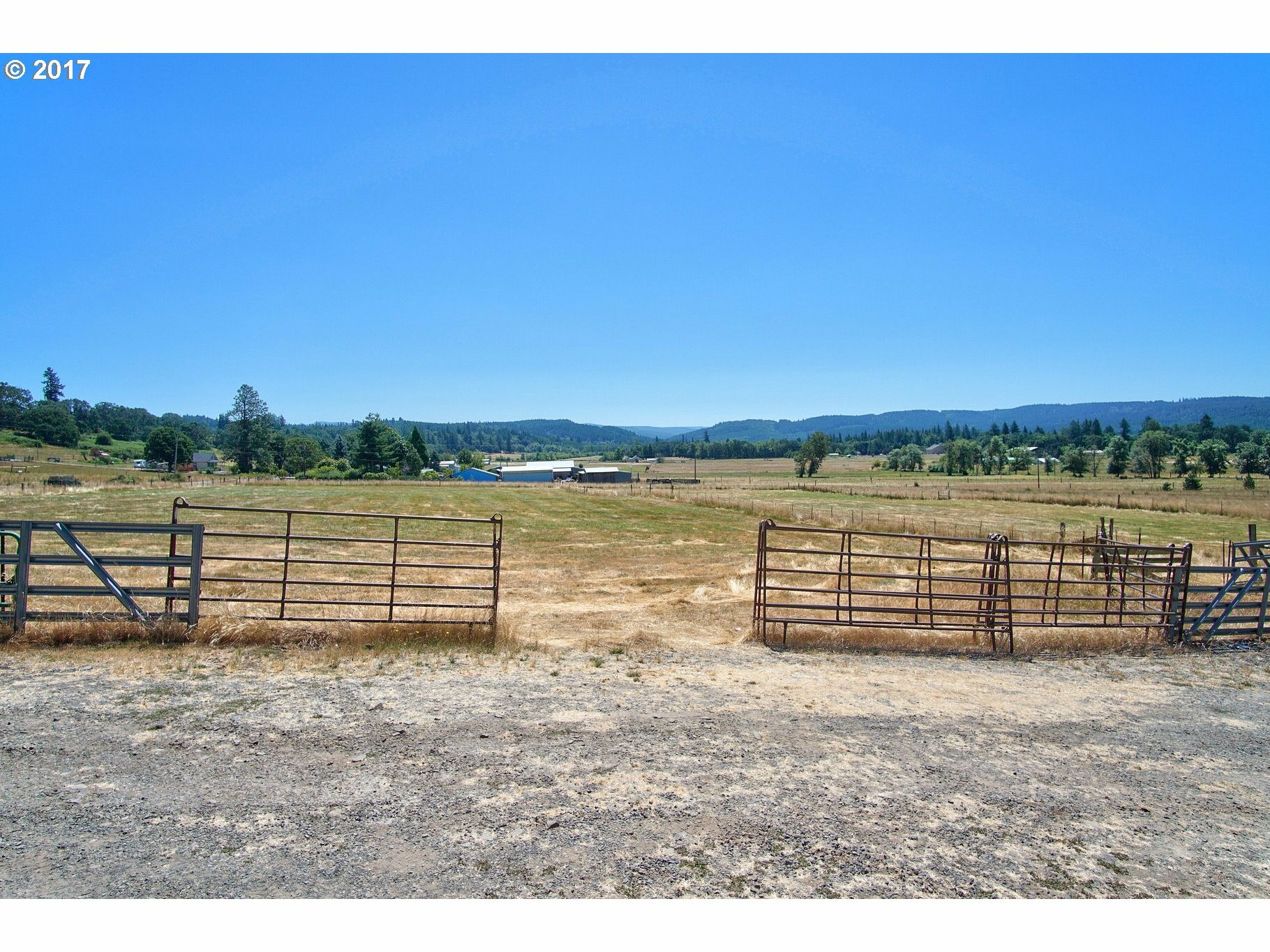 32877 S Wright Rd, Molalla, OR - USA (photo 4)