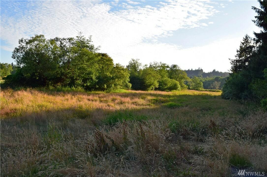 239 Aberdeen Gardens Rd, Aberdeen, WA - USA (photo 3)
