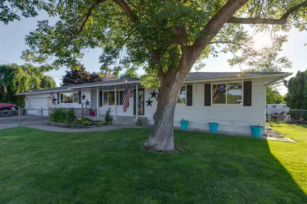 220 S Newer Rd, Spokane Valley, WA - USA (photo 2)