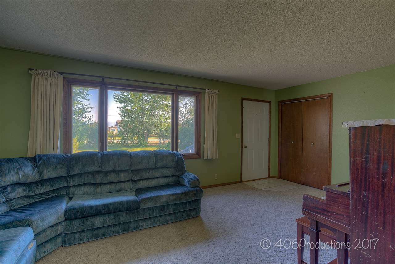 249 Griffin Road, Helena, MT - USA (photo 5)