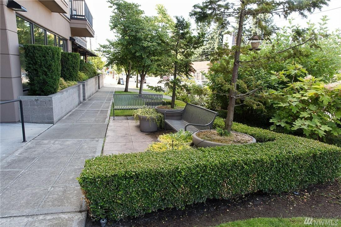 5000 30th Ave Ne 307, Seattle, WA - USA (photo 2)