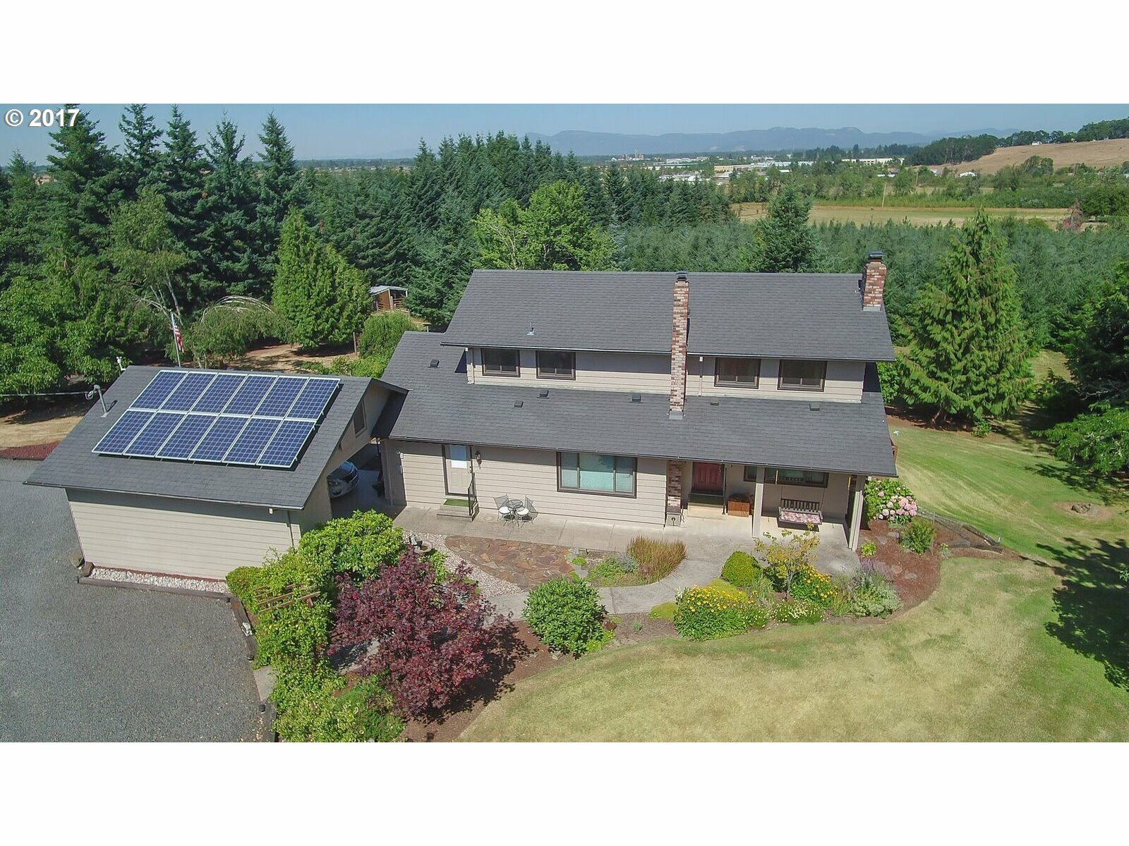 87829 Green Hill Rd, Eugene, OR - USA (photo 2)