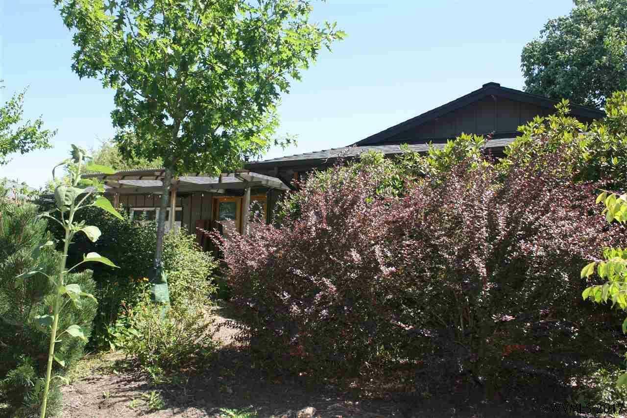 3625 Ne Canterbury Cl, Corvallis, OR - USA (photo 2)