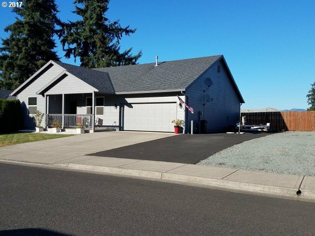 3520 Fifth St, Columbia City, OR - USA (photo 4)