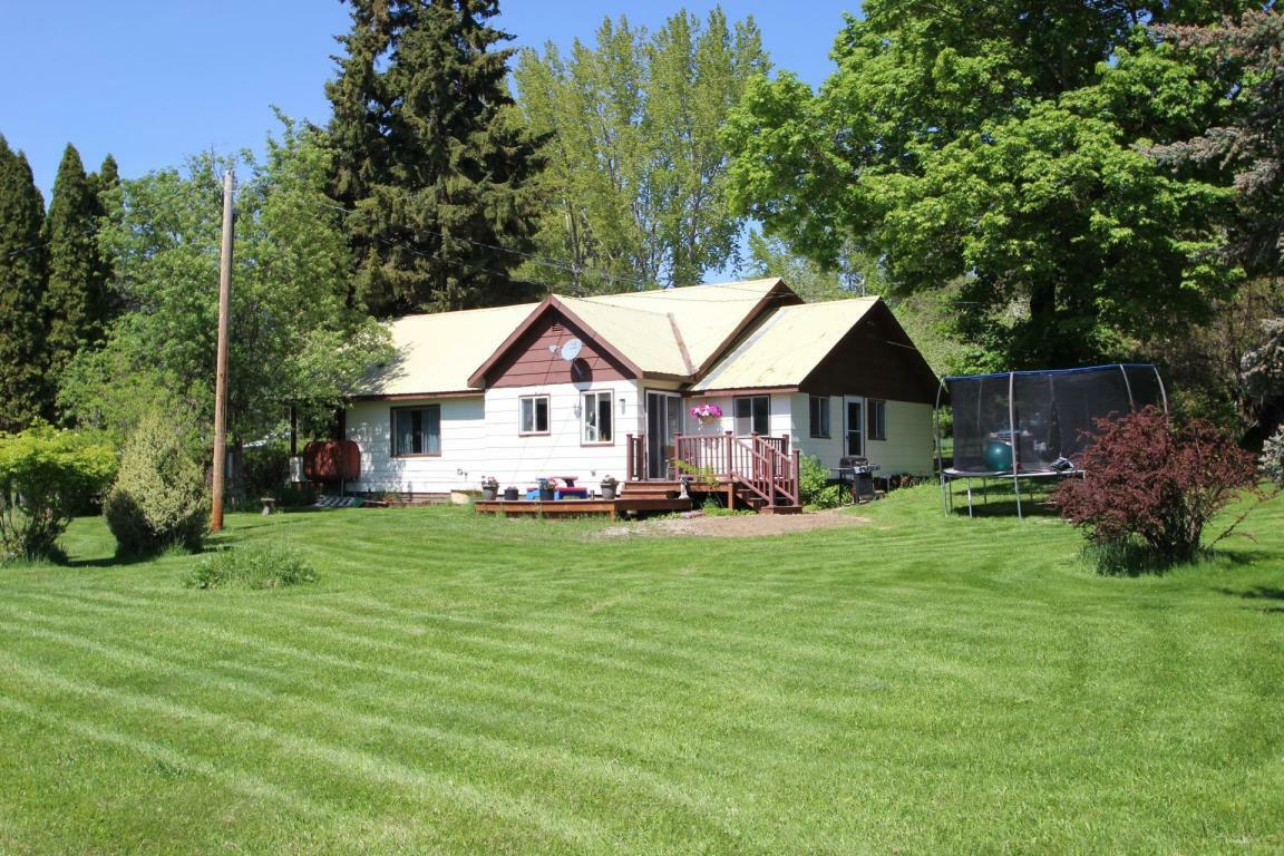 343 Riley Creek Rd, Laclede, ID - USA (photo 2)