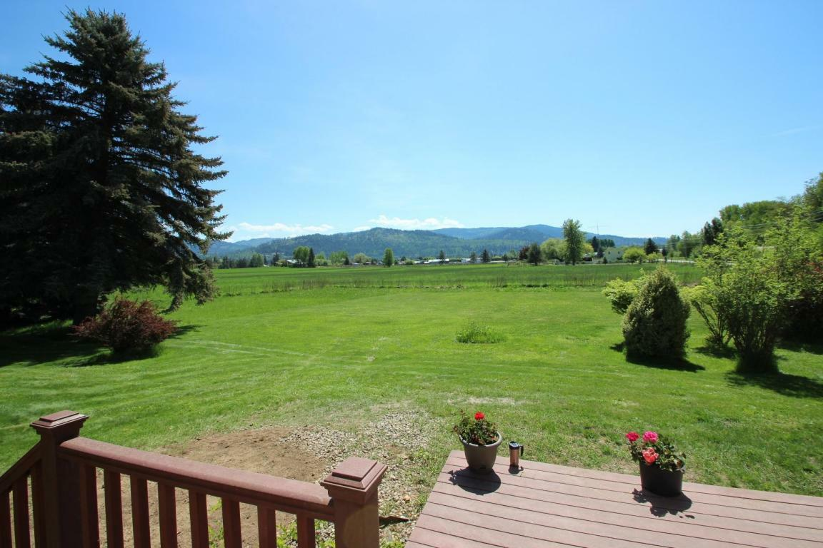343 Riley Creek Rd, Laclede, ID - USA (photo 3)