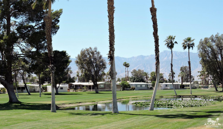 73683 Algonquin Place, Thousand Palms, CA - USA (photo 2)