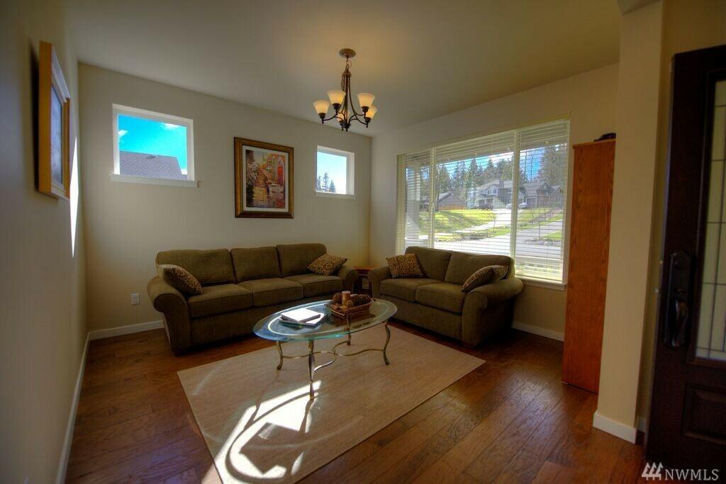 10905 204th Ave Se, Snohomish, WA - USA (photo 5)