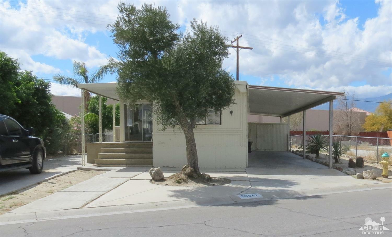 33581 Westchester Drive, Thousand Palms, CA - USA (photo 1)