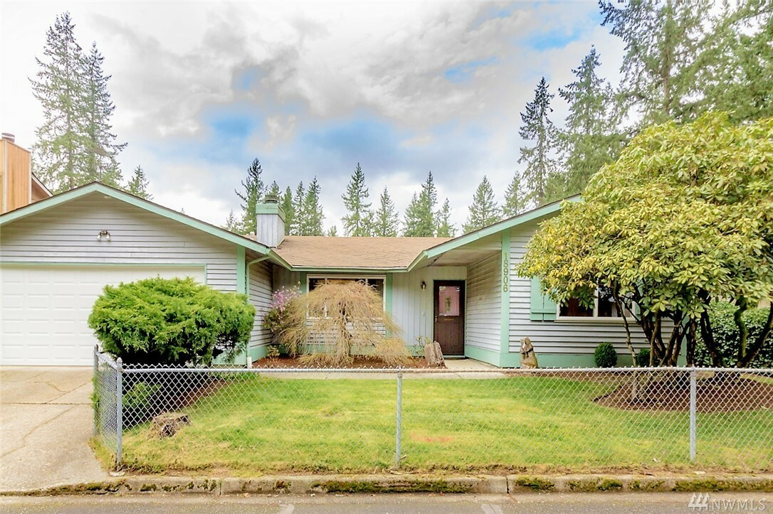 18906 Se 265th St, Covington, WA - USA (photo 1)