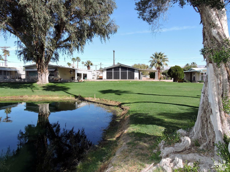 73241 Broadmoor Drive, Thousand Palms, CA - USA (photo 1)
