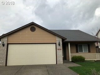 1370 Se 7 Ave, Canby, OR - USA (photo 1)