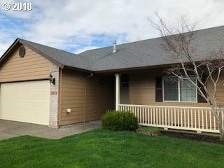 1370 Se 7 Ave, Canby, OR - USA (photo 2)