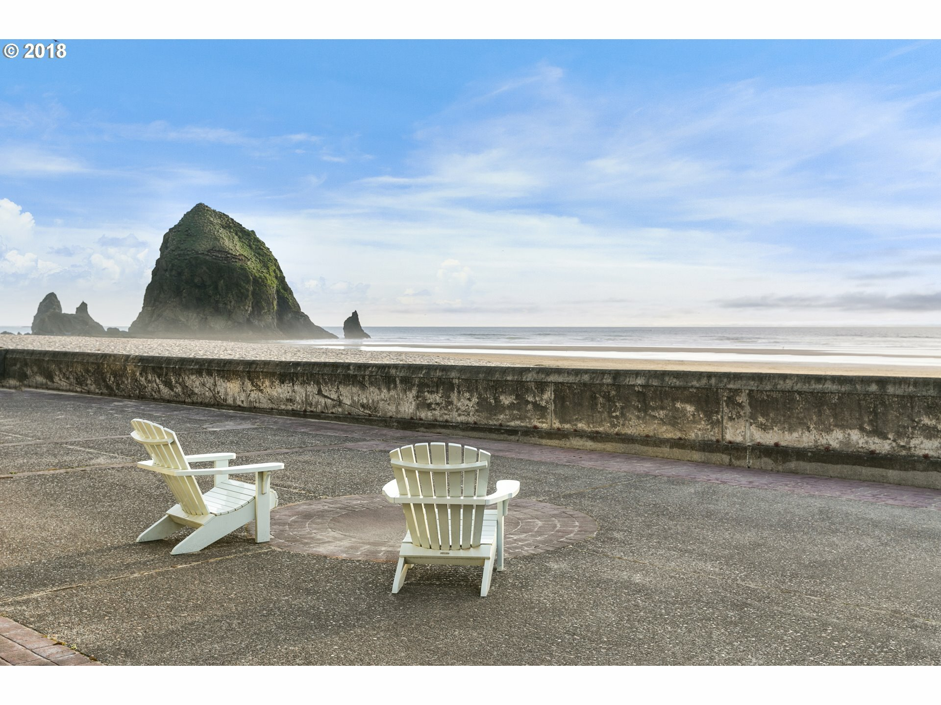 1216 Pacific St, Cannon Beach, OR - USA (photo 2)