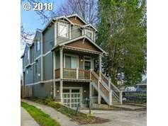 8930 N Exeter Ave, Portland, OR - USA (photo 1)