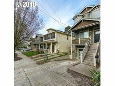 8930 N Exeter Ave, Portland, OR - USA (photo 3)