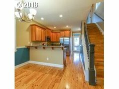 8930 N Exeter Ave, Portland, OR - USA (photo 5)