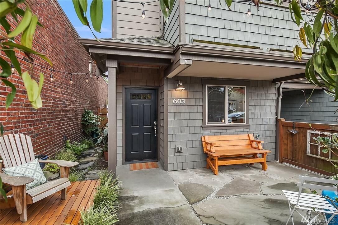 603 Nw 77th St, Seattle, WA - USA (photo 3)