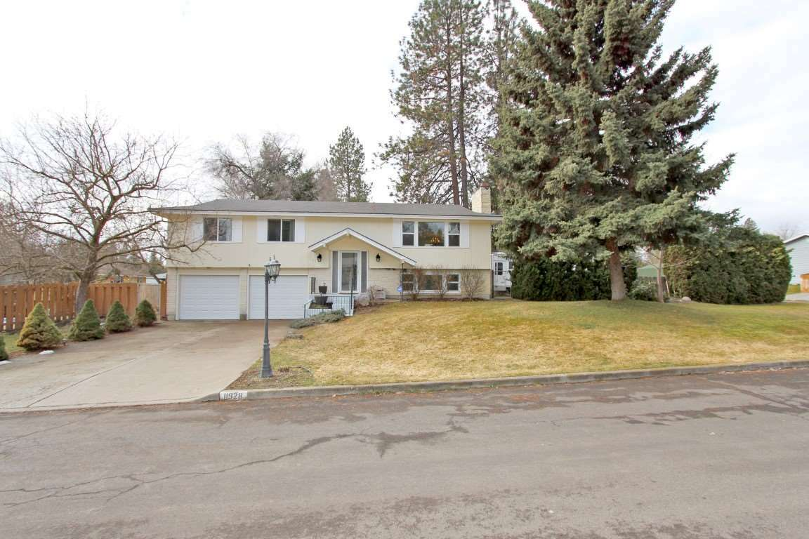 11928 N Whitehouse St, Spokane, WA - USA (photo 1)