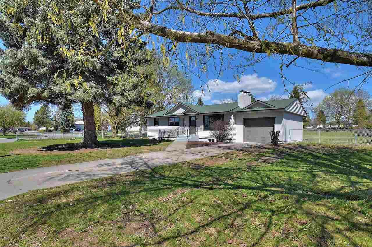 14515 E Main Ave, Spokane Valley, WA 99216 - 5 bed/2 bath