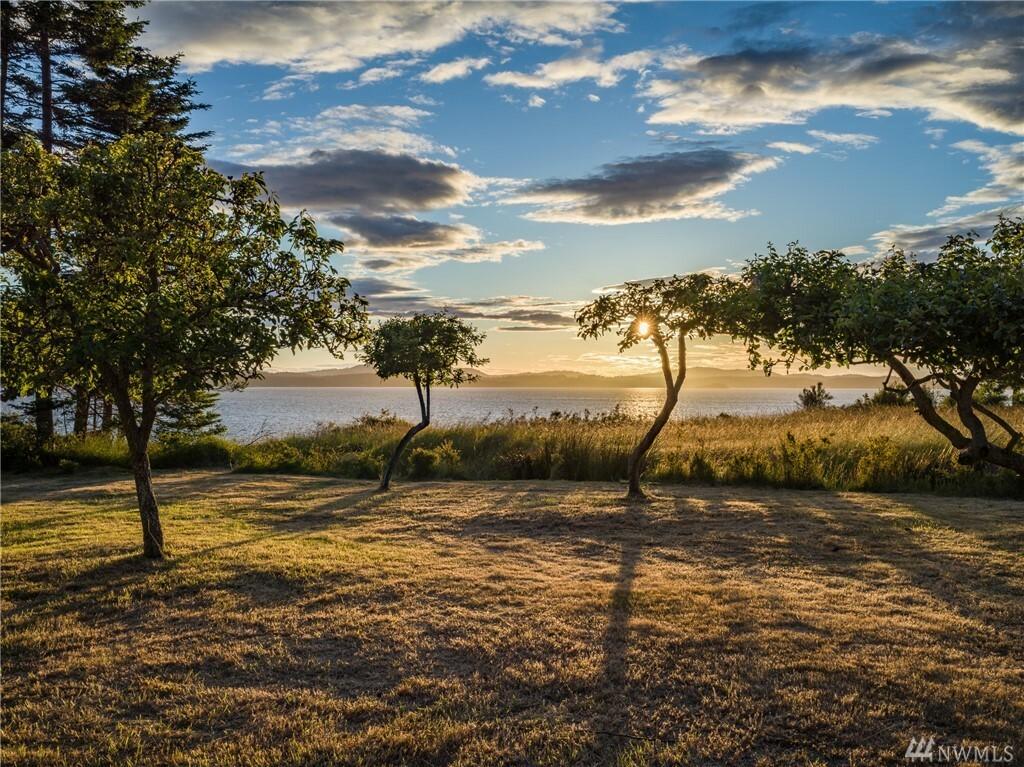 357 Meadow Lane, Lopez Island, WA - USA (photo 2)