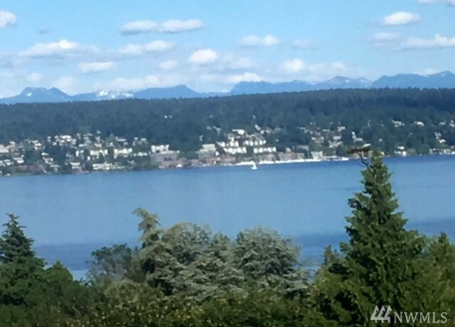 5042 Harold Place Ne, Seattle, WA - USA (photo 1)