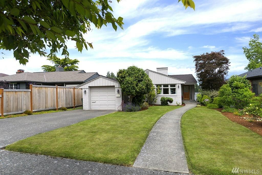 5042 Harold Place Ne, Seattle, WA - USA (photo 3)