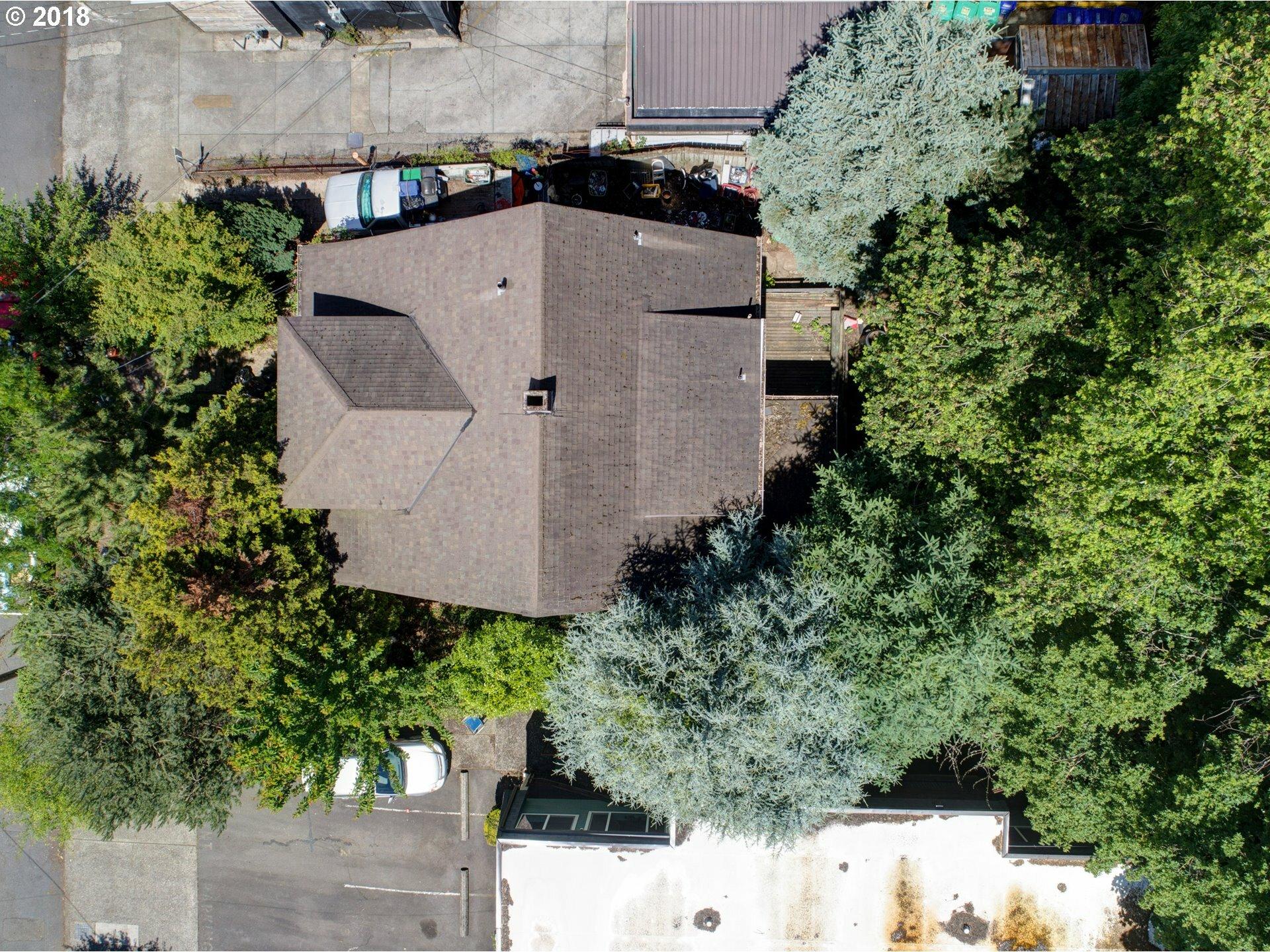 516 Se 28th Ave, Portland, OR - USA (photo 3)