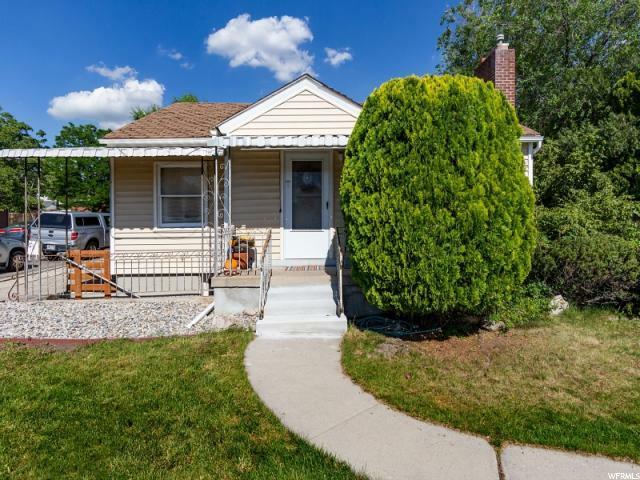 3059 S 900 E, Salt Lake City, UT - USA (photo 1)