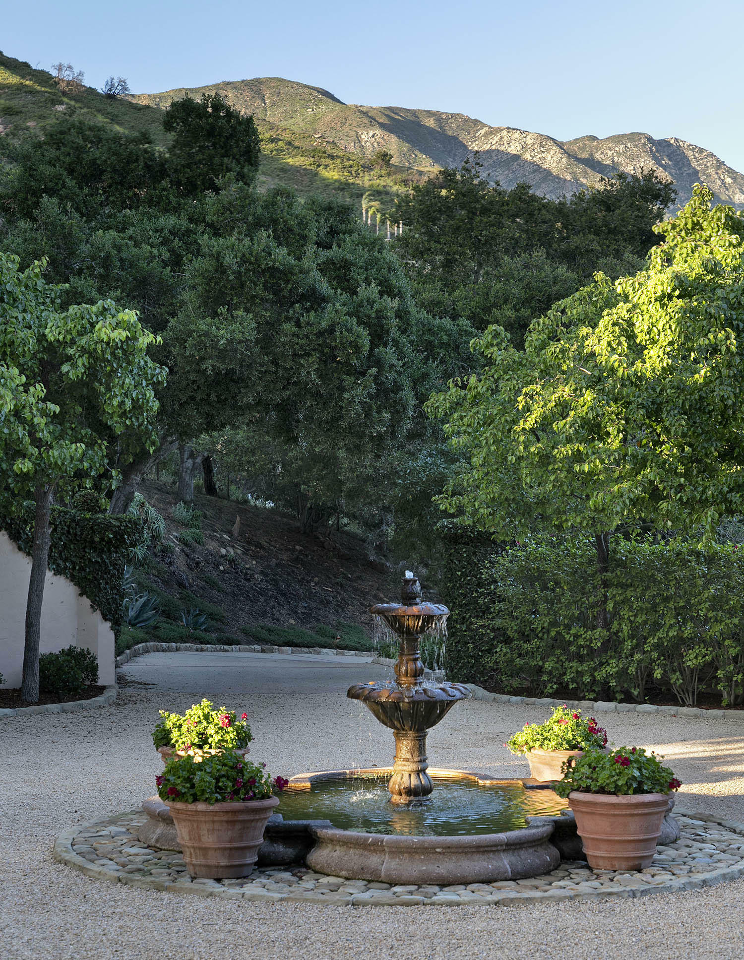 Montecito - Real Estate and Apartments for Sale | Christie's