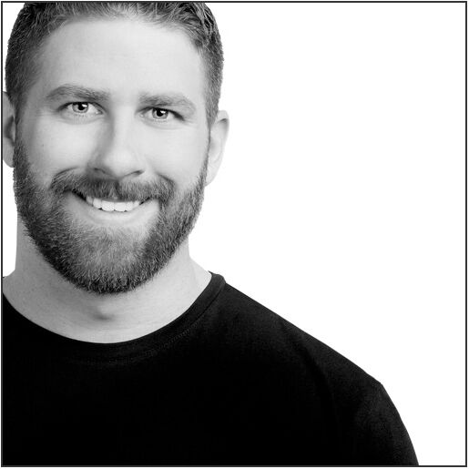 Trevor Phillips, Realtor in Reno, Chase International