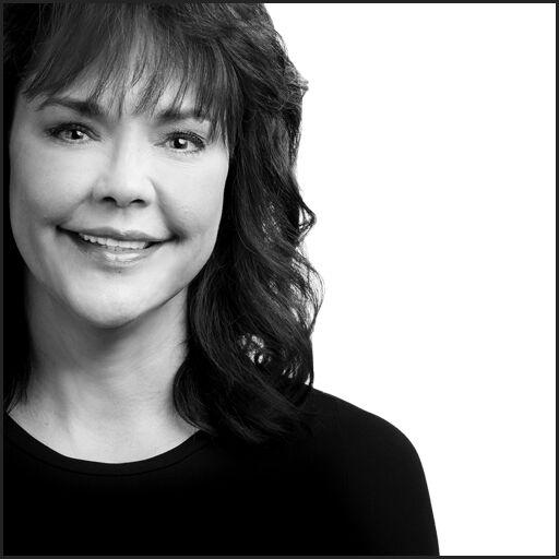 Annette Brooks