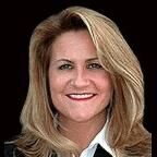 Kelly Sisneroz,  in Brentwood, Intero Real Estate