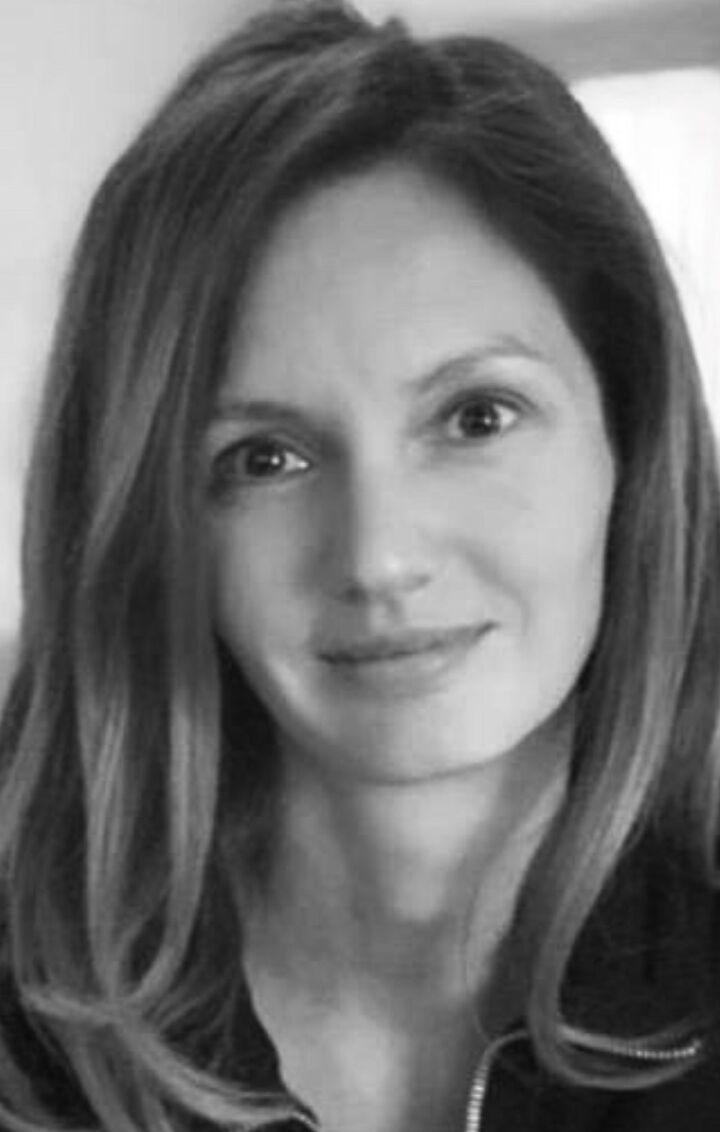 Anna Chase, Realtor® in Menlo Park, Intero Real Estate