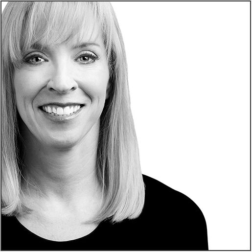 Stacey Hanna, Realtor in Incline Village, Chase International