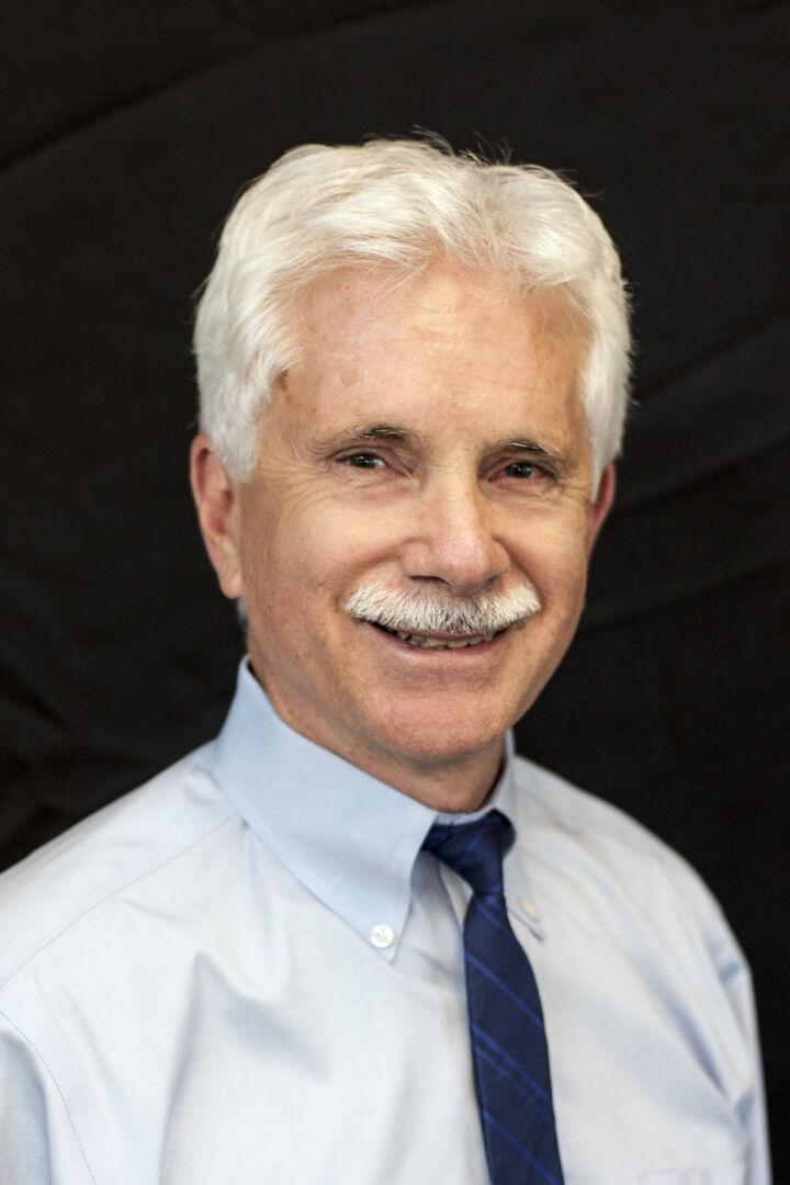 Roger Schluter