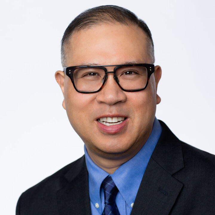 Brian Jang