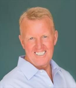 Rob Godar,  in Los Gatos, Intero Real Estate