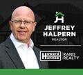 Jeffrey, Halpern