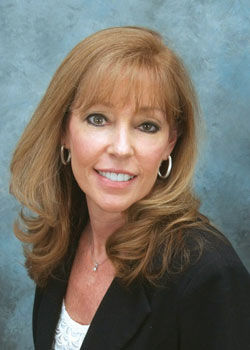 Colleen Waller, Broker in Peoria, Jim Maloof Realtor
