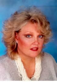 Beverly Harris