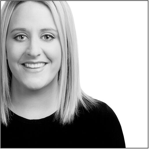 Caitlin Jones, Realtor in Minden, Chase International