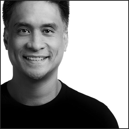 Joe Salcedo, Realtor in Reno, Chase International