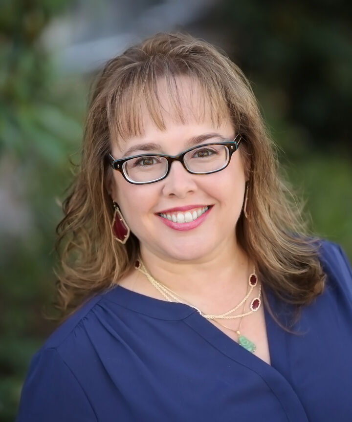 Sally Schroers, Realtor in Walnut Creek, Dudum Real Estate