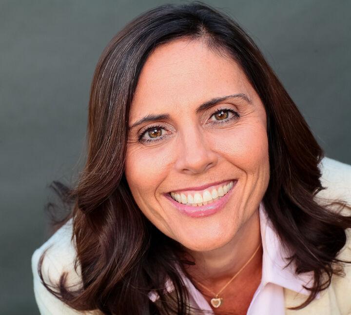 Wendy Gruber