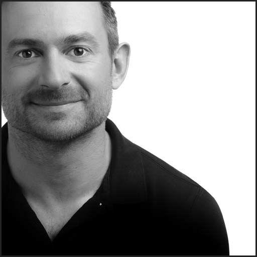 Michael Marrone