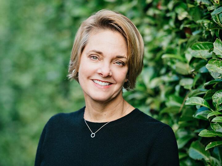 Renee Menti Ruhl