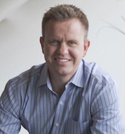 Erik Dordal