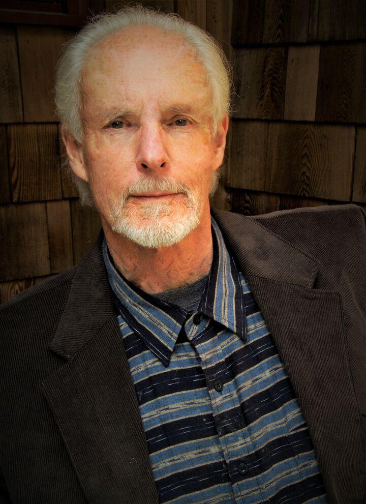Gary Harper